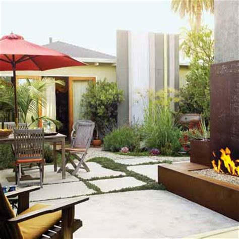 cheap front yard makeover cheap backyard makeovers 2017 2018 best cars reviews