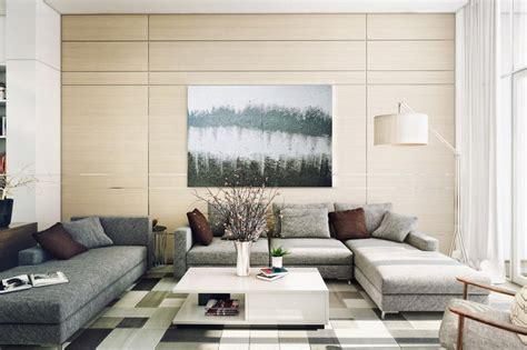 Wohnzimmer Accessoires Modern by Wohnzimmer Modern Einrichten 59 Beispiele F 252 R Modernes