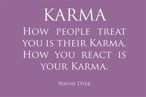 Detox Karma karma cleanse 12 simple ways to karma cleanseenergy muse