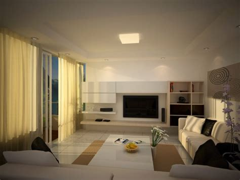 room design application application living room design luxury and elegant home