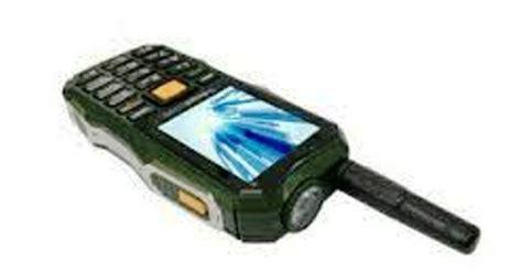 Hp Baterai Kuat brandcode hp badak dengan baterai 10 000 mah bisa untuk