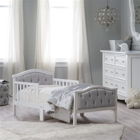 best toddler bed 10 best toddler beds of 2018 toddler bed used beds minnie mouse with mattress junior size