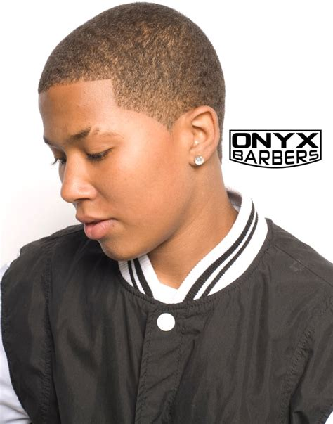barbers choice haircut canada barbers choice haircut canada newhairstylesformen2014 com