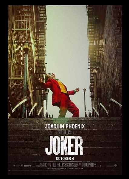 filmek  joker  teljes film magyarul joker