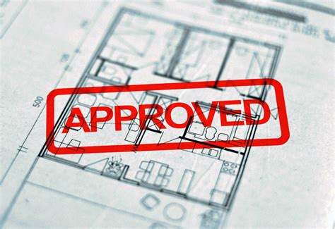 Council Approval For Sheds by Shura Council Urges Shortened Building Approvals