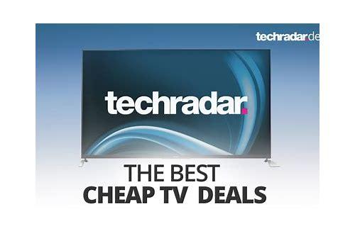 best 4k tv deals australia
