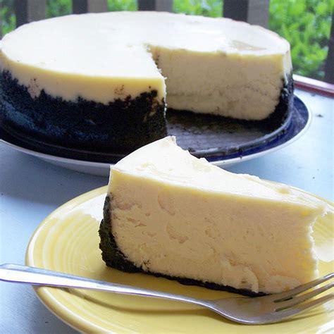 Rte Chococrust Oreo cheesecake supreme with oreo cookie crust recipe cookie crust oreo and cheesecakes