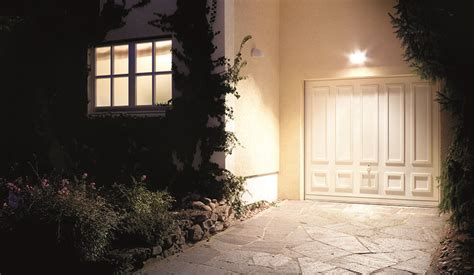 select security security lighting offices
