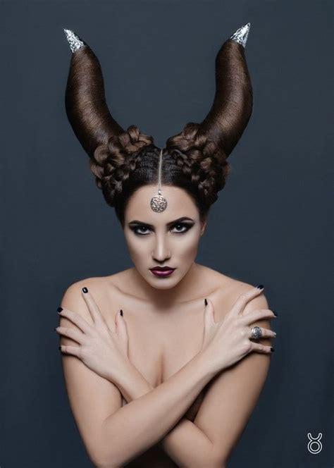avant guard hair pictures международная сеть салонов красоты maija украина с