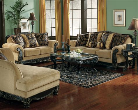 Living Room Collection Furniture Furniture Of America Living Room Collections Roy Home Design