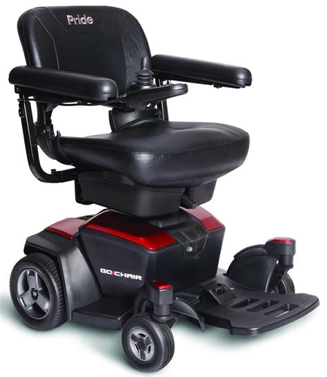 pride go chair dimensions pride mobility go chair power chair