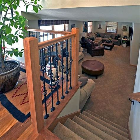 the 25 best tri level remodel ideas on pinterest split tri level home plans designs best home design ideas