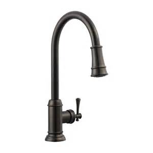 kitchen faucet stores design house 5247 ironwood kitchen faucet with pullout
