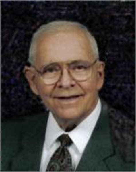 rice obituary shorter funeral home