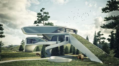 futuristic house designs future house design technology home and style also designs arttogallery com
