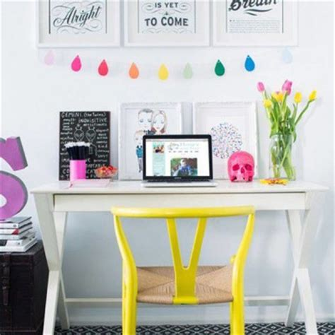 colorful office furniture 3 actual home actual home