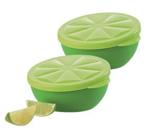 Tupperware Fresh Lime 659 best images about tupperware on see more ideas about classic bowls kitchen