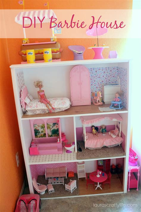 a doll s house themes sparknotes diy barbie house 28 images diy barbie furniture and