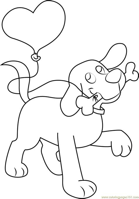water balloon coloring page food coloring water balloons alltoys for