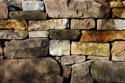 wallpaper for wall download 39 handpicked brick wallpapers for free download