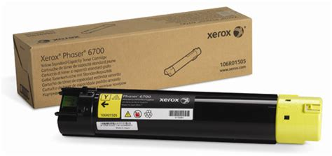 Drum Unit Xerox 108r00974 Phaser 6700 Black Original xerox phaser 6700 colour printer toner cartridges
