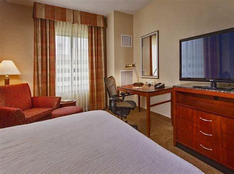 Hotel Rooms In Virginia by Garden Inn Tysons Corner Updated 2017 Hotel