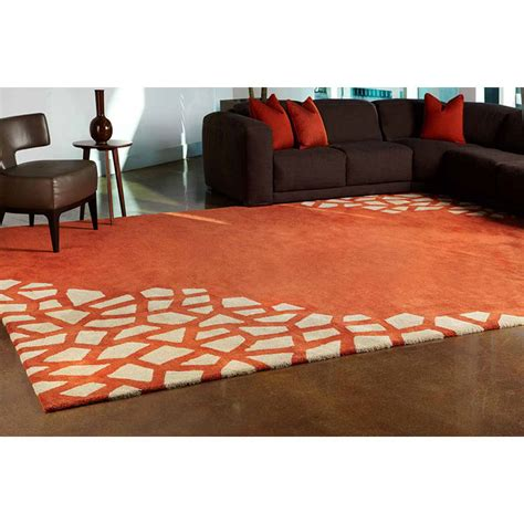 creative accents rugs creative accents organic lacey rug doma home furnishings