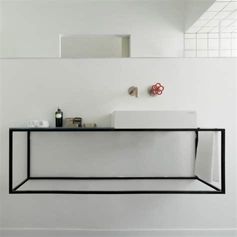 minimalist bathrooms 10 minimalist bathrooms with essential accessories