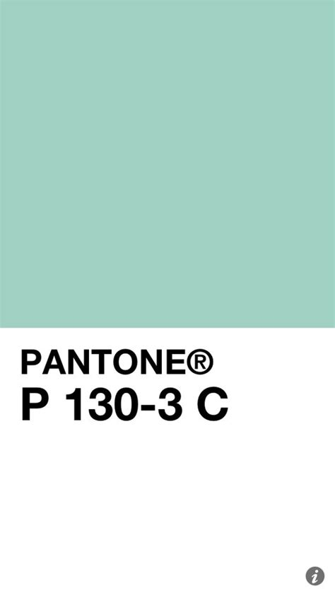what is pantone 1000 images about mint in pantone on pinterest pantone