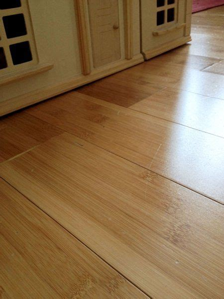 Bamboo Floors Problems by Pin By Wilson On Flooring