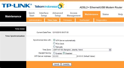 Modem Speedy Tp Link Td 8817 cara setting modem adsl tp link td 8817 untuk speedy berbagi info seputar dunia dan akhirat