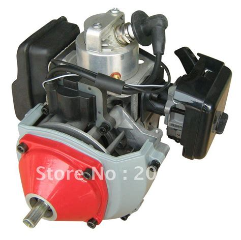 rc boat engines gas boat engine gas rc boat engine