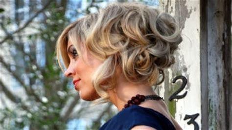 haircut deals bellevue dreads livelocal net