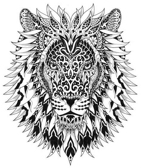 Mosaik Muster Vorlagen Drucken 40 Mandala Vorlagen Mandala Zum Ausdrucken Und Ausmalen Mandala Mandalas Deko