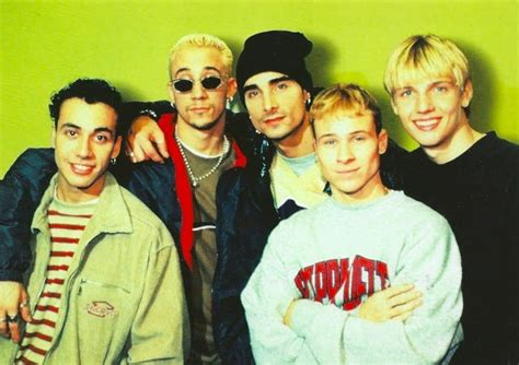 90s Fashion Boys   www.pixshark.com   Images Galleries