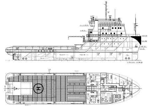 ship designer offshore ship design technology singapore