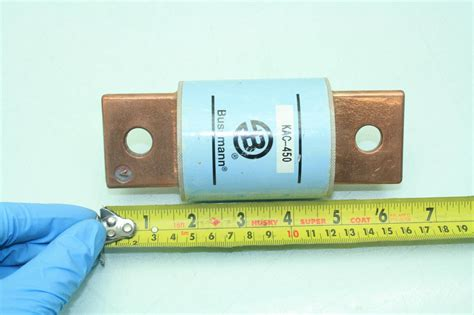bussmann diode fuse bussmann 450a fuse kac 450 diode rectifier fuse semiconductor protection ebay