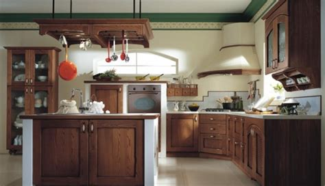 kitchen design tips style μοντέρνα κουζίνα ή κλασσική κουζίνα διακόσμηση και σπίτι