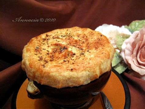 ina garten pot pie ina gartens chicken pot pie recipe food