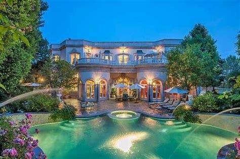 exquisite homes exquisite home pool homes pinterest
