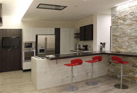 costo ristrutturazione completa appartamento casa moderna roma italy costo al mq ristrutturazione