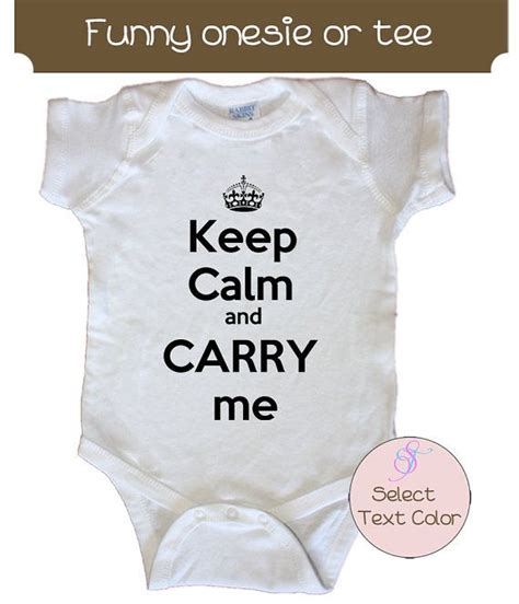 8 best images about oilfield onesie sayings on keep calm and carry me onesie or shirt toddler by