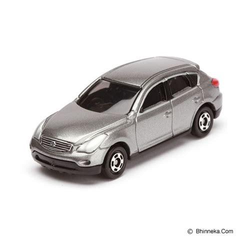 Harga Hp Merk Jeep jual die cast mobil daftar harga dan spesifikasi price and