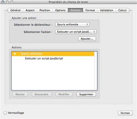 new date javascript format yyyy mm dd ch date automatique abracadabrapdf
