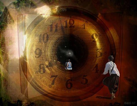 libro time travelling with a viaggiare nel tempo solo fantascienza