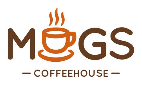 coffee houses mugs coffeehouse