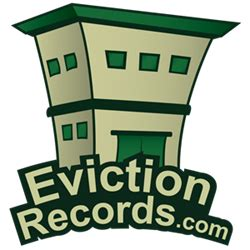 Free Eviction Records Evictionrecords Revs And Tenant Reports Website