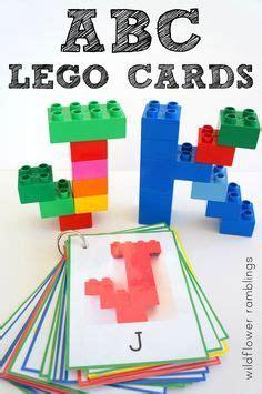 1000 ideas about lego letters on pinterest letter e