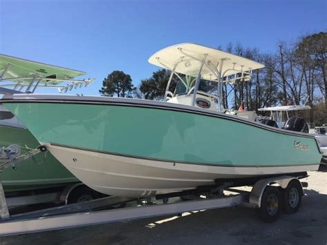 mako boats california mako 234 cc boats for sale boats