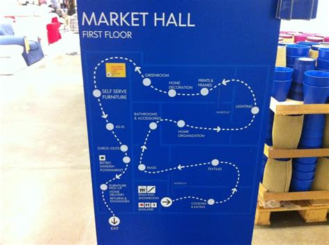 houston ikea map the map of ikea houston by oliver ding findery